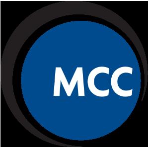 mcc transport logo - photo #14