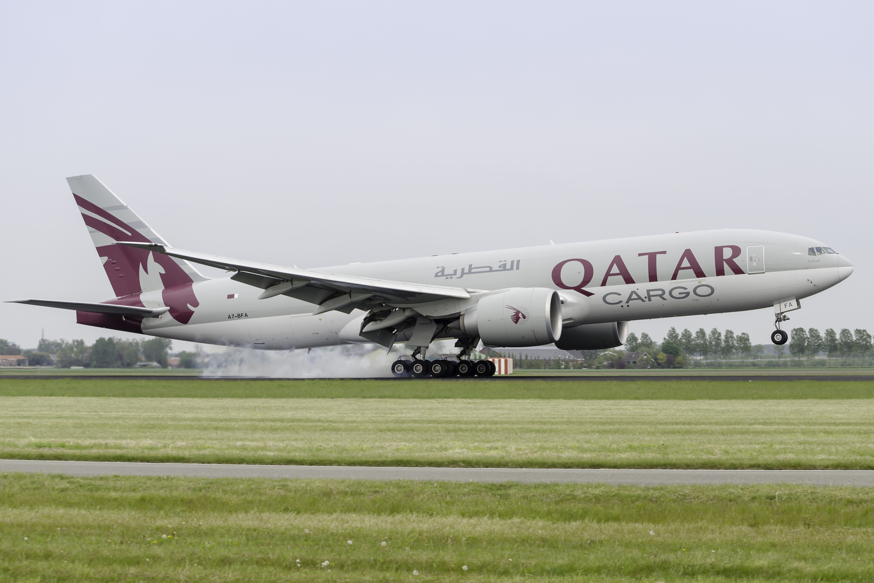 qatar_airways_cargo_boeing_777_fdz_by_sliverfoxnl-d50cva0 (1)